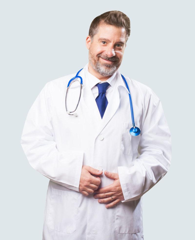Dr. B.Smith